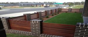 Gardening Services Wodonga