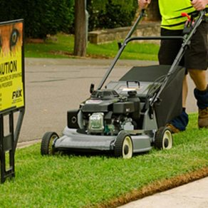 Landscaping Services Sydney