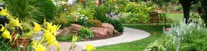 Gardening Services Newcastle