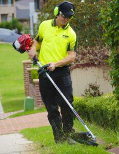 Gardening Services Wagga Wagga